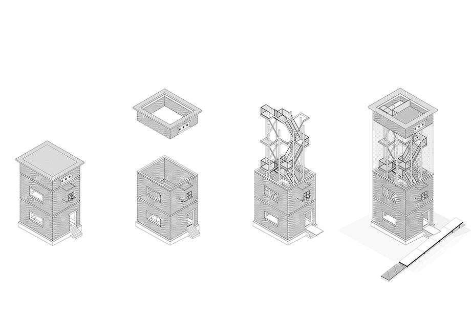 05_BLAD Ichtegem concept reeks axo_workshop