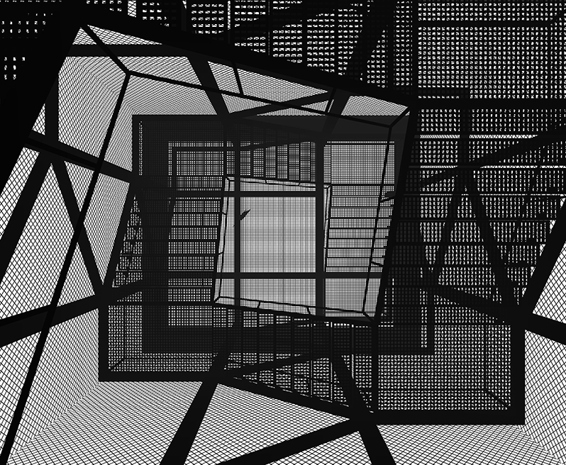 07_BLAD_Ichtegem visual 03_workshop