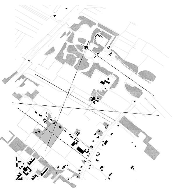 02_BLAD_Buitenvoorde_landschappelijke-context