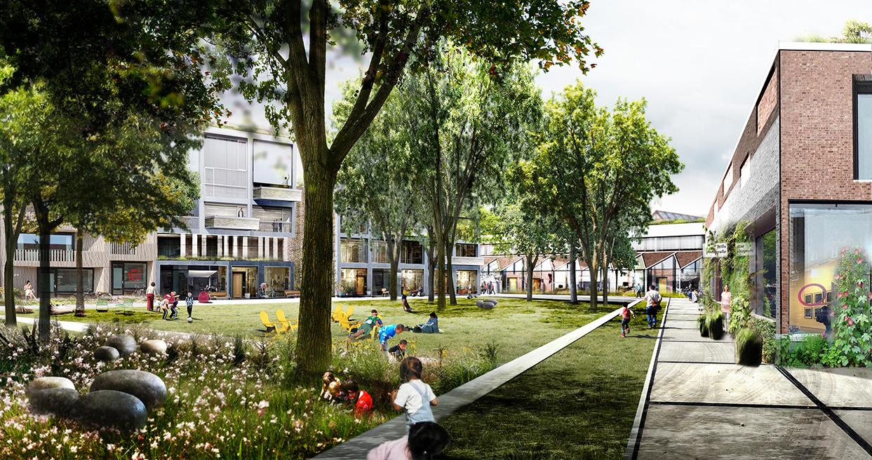 110_aenf_Havenkwartier-Breda_binnen_C