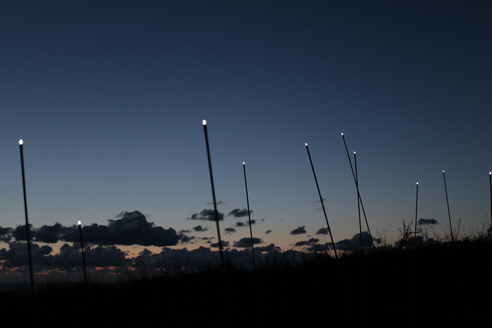 _BLAD_Luminess-night-sky