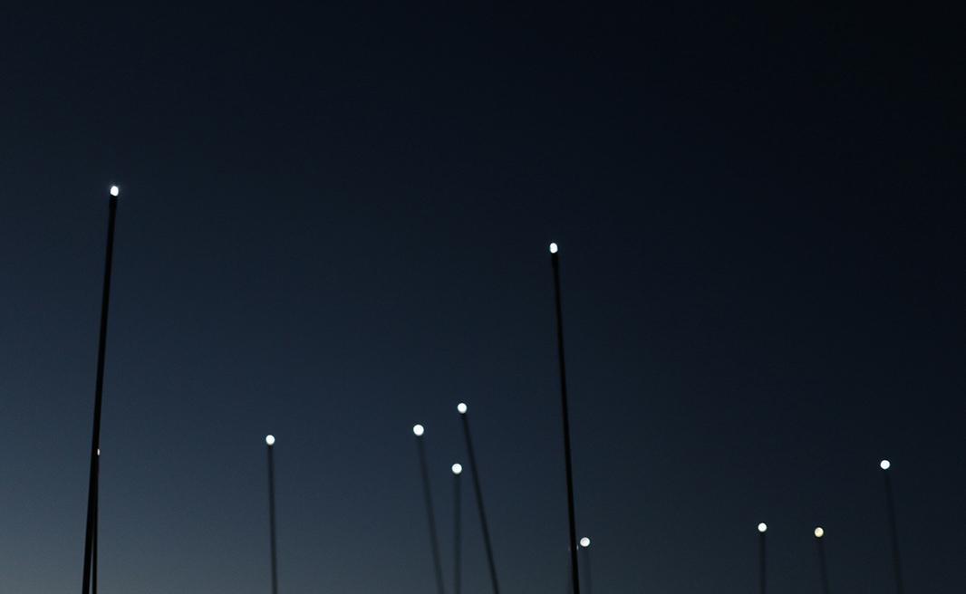 _BLAD_Luminess_Night
