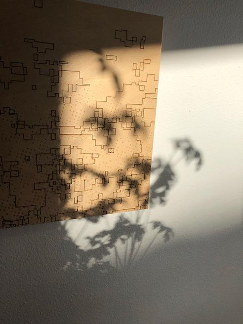 _BLAD_journal_studio-shadow