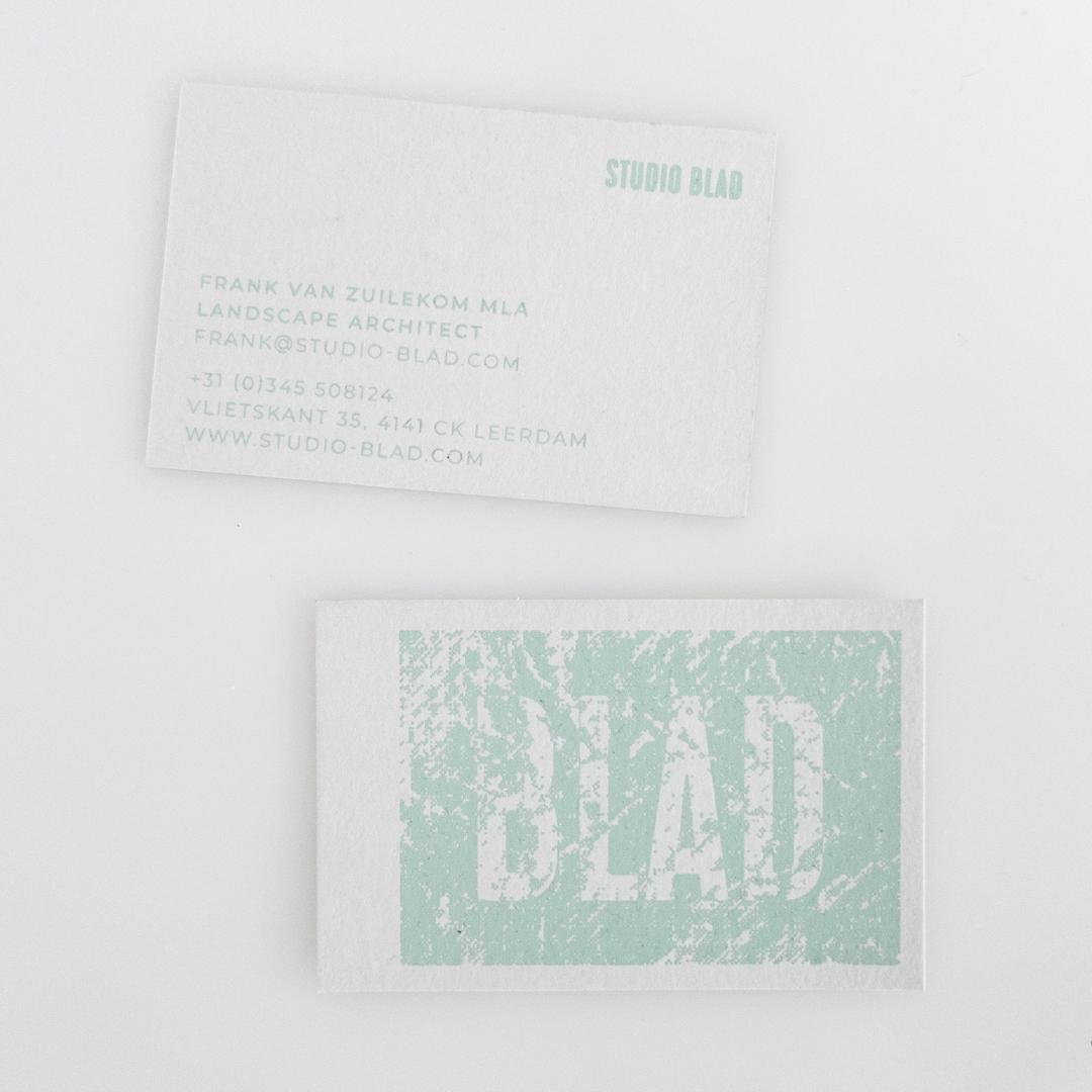 blad-3