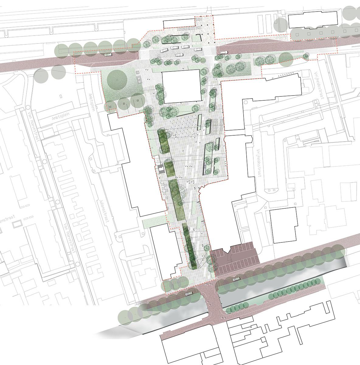06_BLAD_Reilinghplein_Plankaart_01