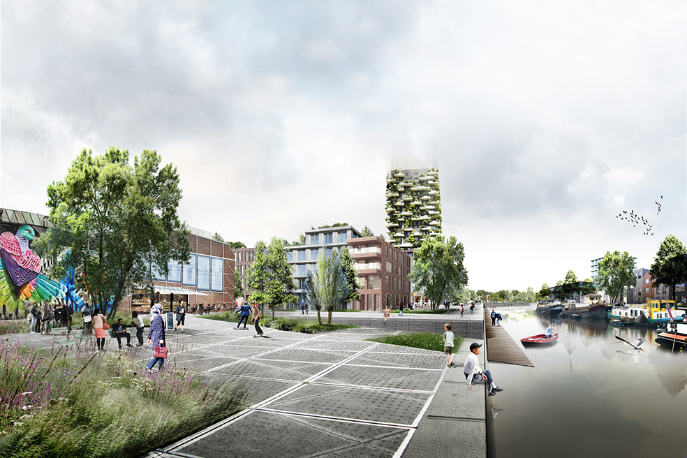 110_aenf_P_Kade1b-Havenkwartier-Breda