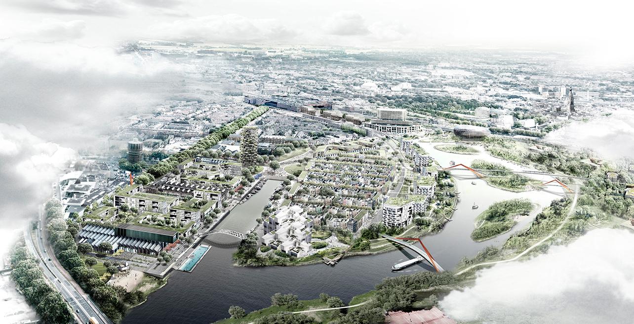 110_aenf_Vogevlucht-Havenkwartier-Breda_ondergronden_8