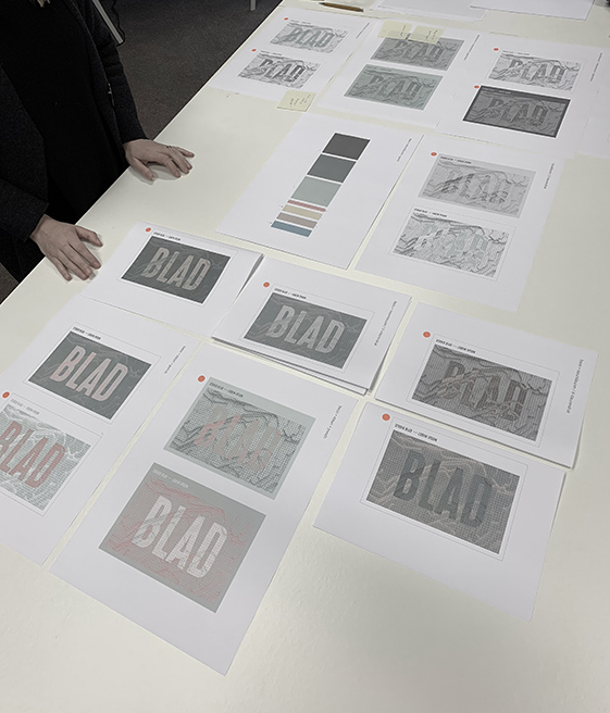 _BLAD_journal_visual-identity