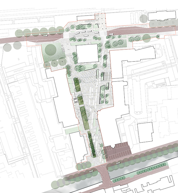 06_BLAD_Reilinghplein_Plankaart