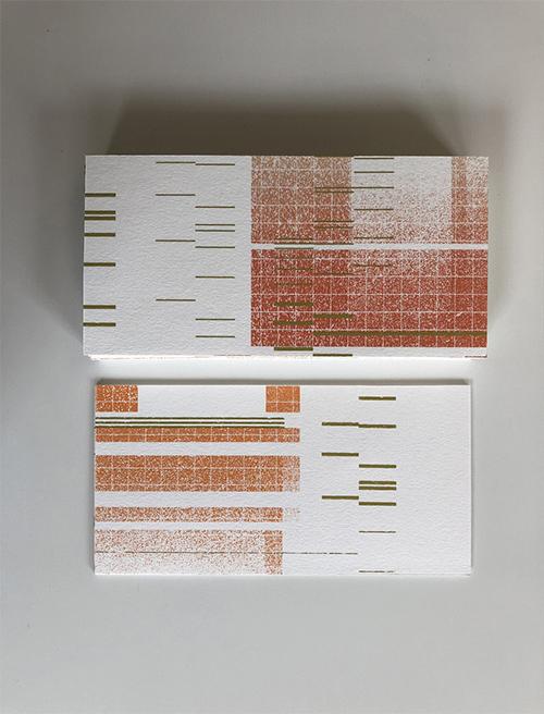 _BLAD_B+A_cards