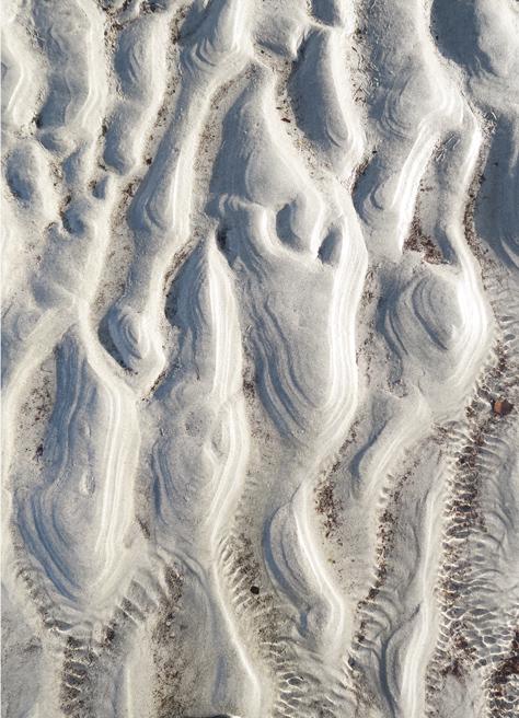_BLAD_LS_Roshven_sand-pattern
