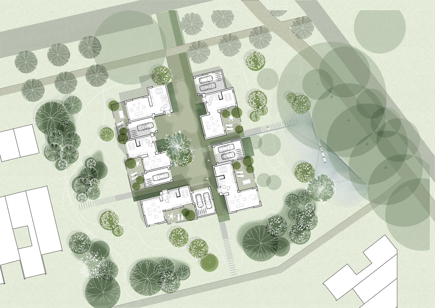 A011_BLAD_Bosrijk_Plankaart_A0_100web