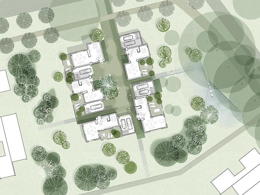 _BLAD_Bosrijk_Plan_web